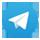 تلگرام aci