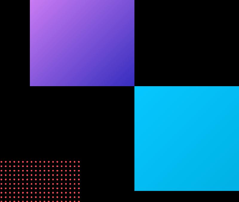 column-background-02
