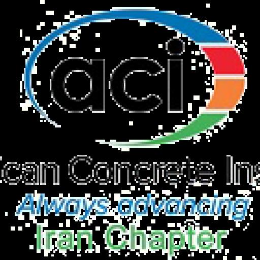 cropped-logo-ACIiran-1.png