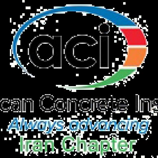 cropped-logo-ACIiran-2.png