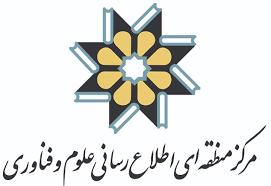 ricest-logo