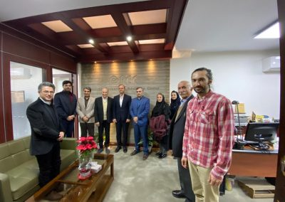 visit-of-director-general-of-tehran-province (3)