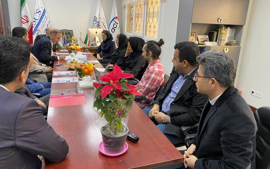 visit-of-director-general-of-tehran-province (4)