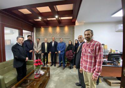 visit-of-director-general-of-tehran-province (5)