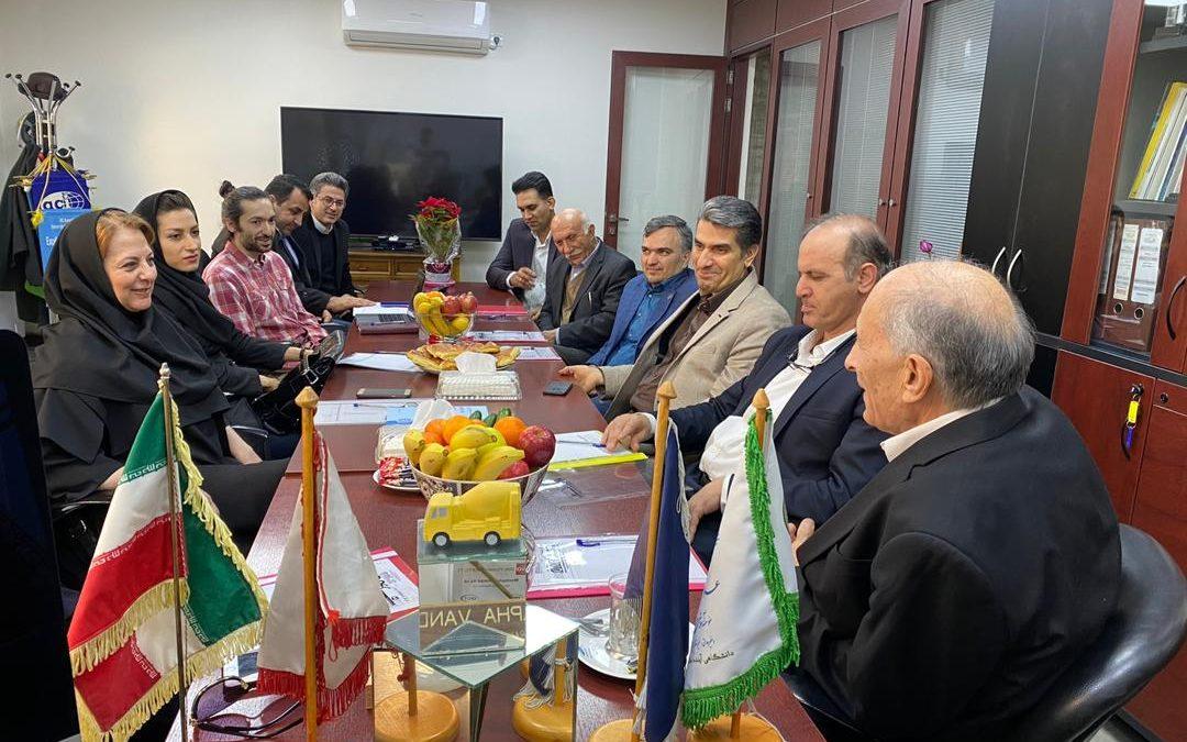 visit-of-director-general-of-tehran-province (6)