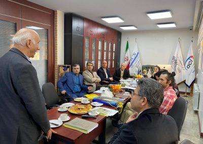visit-of-director-general-of-tehran-province (7)